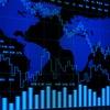 majotrade.net Биржевой прогноз и обучение