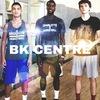 BKCentre - образование в США и в Литве