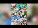 Алиса в стране сердец Расчудесный мир чудес (2011) | Gekijouban H