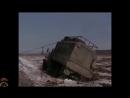 Войны Бездорожья! Конец зимника на севере России