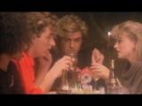 George Michael  Wham! - Last Christmas (HD)