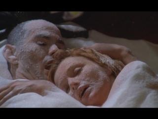 Carole_Laure__Anna_Prucnal_etc_-_Sweet_Movie__1974_.mkv