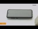 Spigen Neoflex протектор экрана для Samsung Galaxy S8 S8