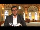 Передача Джума Мусульманское мессианство 3 Любовь к людям 15 11 2013 mp4