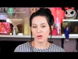 Kate Clapp Катя Клеп- Прост ))) (На) (Для) Случий Важных Переговоров!!! #VKLive