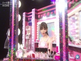 AKB48 - Heartgata Virus [Music Station 3hours SP 310317]