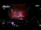 171012 BTS(방탄소년단) - DOPE(쩔어) at @ BTS COUNTDOWN