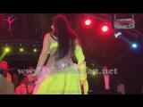 صافيناز .رقص شرقي مصري . Hot Belly Dance - Safinaz 8612