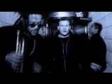 UB40 - (I Can't Help) Falling In Love With You  HD