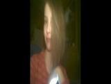 Видео про меня