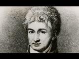 Николай Петрович Резанов (1764-1807). Этот день в истории. 8 апреля