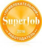 По итогам ежегодного исследования портала Superjob.ru Сетелем Банк пол