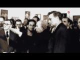Udar_v_spinu._Brejnev_protiv_HruschYova_18.mp4