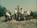 «Государственная граница» Беларусьфильм, 1980–1988. Фильм 5–й «Год сорок перв