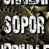 23 февраля SOPOR в OPERA club