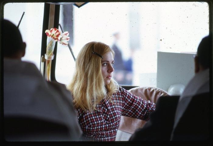 30IbcwRGKN8 - СССР 60-х годов прошлого века глазами интуриста