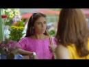 История Клары и Марины - часть 12 [EVA FOREVA MARIE WORLD]