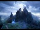Фильм Подземелье драконов 3 Книга заклинаний (2012) Фэнтези, Приключения