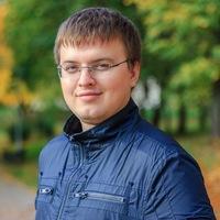 Александр Полторак