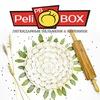 Купить пельмени | Доставка пельменей PeliBOX