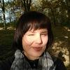 Olga Kotovich