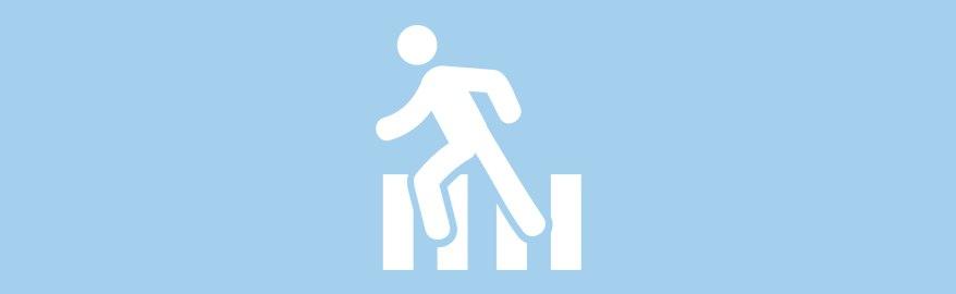 В ГИБДД прокомментировали новый штраф за «пешеходку»