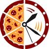 Фаст Пицца