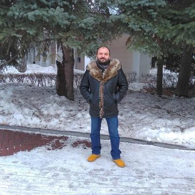 Дмитрий Пейпонен