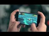 Оригинальный Xiaomi Redmi 4 Prime. Полный обзор смартфона.