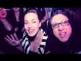 CASANOVY - I Need You Lovin_HD