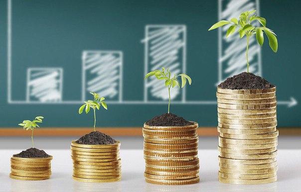 Как развить малый бизнес: рекомендацииИтак, стадия начала своего де