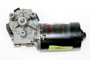 Двигатель стеклоочистителя для AUDI CABRIOLET (8G7, B4)