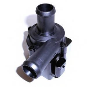 Насос рециркуляции воды, автономное отопление для AUDI Q7 (4L)
