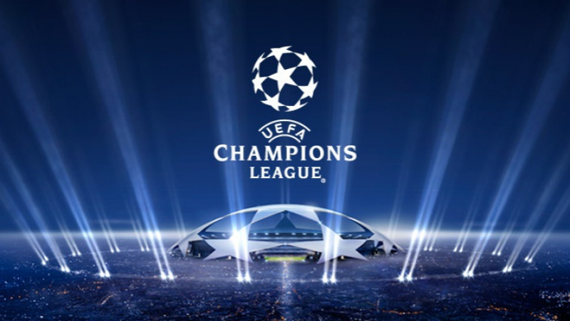 27 04 2010 28 04 2010 UEFA Champions League 1 2 Finals 2nd Matches