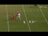 NFL 2017-2018  Week 07  Kansas City Chiefs - Oakland Raiders  Condensed Games  Сжатые игры  EN