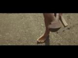 D1N feat. Melkiy SL - МЕЖДУ НЕБОМ И ЗЕМЛЕЙ (ОФИЦИАЛЬНЫЙ КЛИП 2015) Full-HD