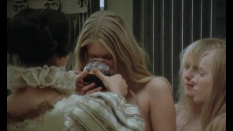 Аморальные истории (1974) Contes immoraux