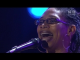 Rachelle Ferrell - Estival Jazz Lugano 2008