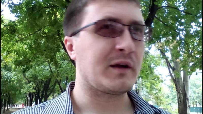 02.09.2017 г. перед Бесплатной Покупкой)