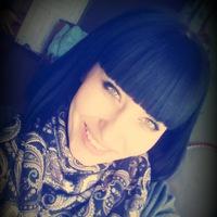 Юлия Боруцкая