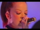 Garbage - You Look So Fine Live BBC Two Later... with Jools Holland 1999