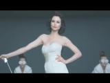 Heartbreak (Make Me A Dancer) ~ Freemasons feat. Sophie Ellis-Bextor