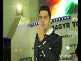 Yunus Esengulyyew- Bagtym bol (Official Clip) || vk.com/turkmenvideolar