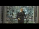 Фрагмент фильма - Длинное, длинное дело, 1976 год