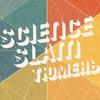 Science Slam в Тюмени