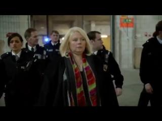 Без обид (сериал) - трейлер
