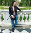 Кариша Михайловна фото #17