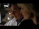 Звёздные врата: ЗВ-1 Сезон 7 Серии 9 Мститель 2.0 8 августа 2003 Год