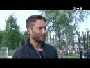 Марлос налаштований перемогти Динамо у фіналі Кубка України
