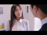 조보아(Jo Bo-ah) 보타닉힐보(BOTANIC HEAL) CF (x2)